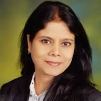 dr. anuradha dhanasekaran