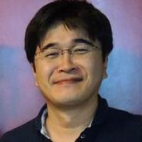 prof.-hiroshi-furuta