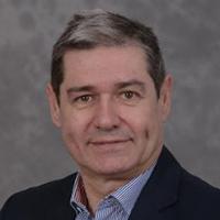 prof. vladimir mrša